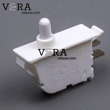 Купити кнопки для холодильника LG 6600JB1002K оптом, фотографія 1