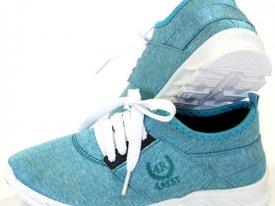 Женские кроссовки оптом 06-42/C (36-41), 4REST, обувь оптом - фото 1