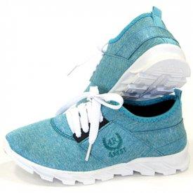 Женские кроссовки оптом 06-42/C (36-41), 4REST, детская обувь оптом - фото 1