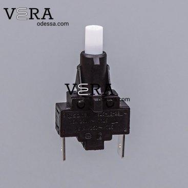 Купить кнопка выключатель PS25-16-2 В оптом, фотография 1