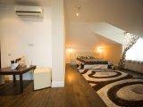 Отель Коляда, Номер BUSINESS - фото 7