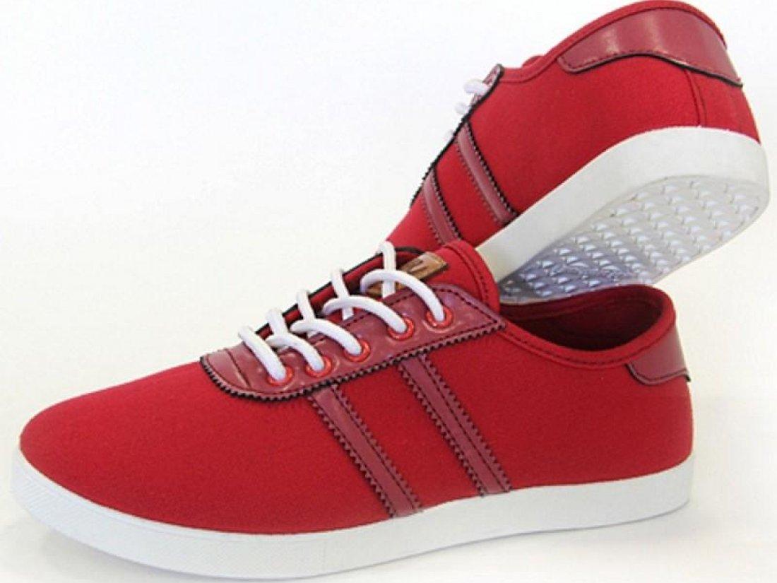 Женские кеды оптом 27-60/D (36-41), 4rest, обувь оптом, фото - 2