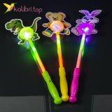 Светящиеся палочки Животные оптом - фото 2