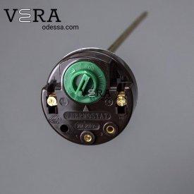 Купить терморегулятор для бойлера Китай TR-10 A оптом, фотография 1