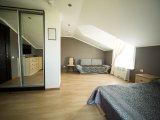 Отель Коляда, Номер PRESTIGE - фото 3