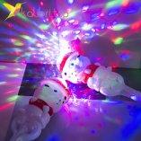 Музыкальный светящиеся микрофон Щенячий Патруль оптом фото 1
