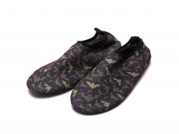 Коралки аквашузы k52 оптом, 4rest, обувь оптом, фото 1