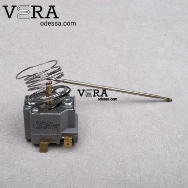 Купить термостат капиллярный 320°С духовка оптом, фотография 1
