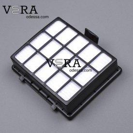 Купить фильтр HEPA для пылесоса SAMSUNG SC6570 оптом в Украине, фотография 1