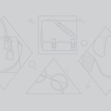 Магнит Символ 2020 Крыса 11 оптом фото 1