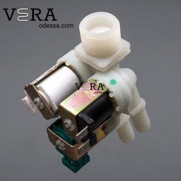 Купить клапан стиральной машины ELECTROLUX 3/180 оптом, фотография 1