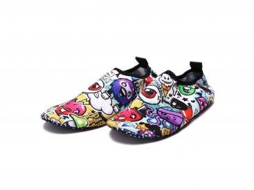 Коралки аквашузы k30 оптом, 4rest, обувь оптом, фото 1