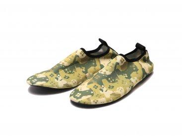 Коралки аквашузы k51 оптом, 4rest, обувь оптом, фото 1