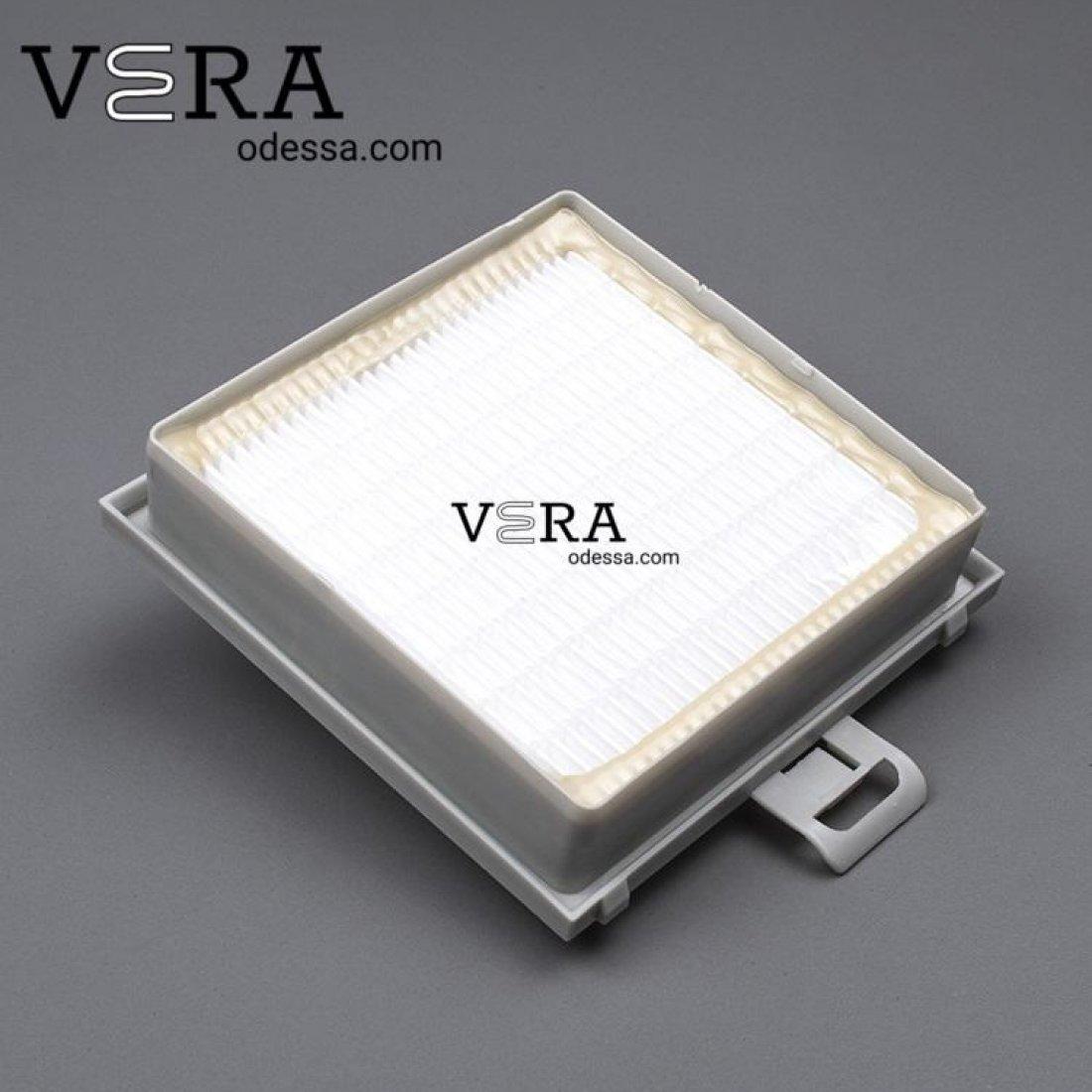 Купить фильтр HEPA для пылесоса BOSCH-SIEMENS 483774 оптом, фотография 2