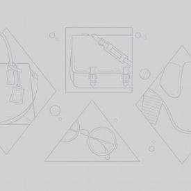 Магнит Символ 2020 Крыса 13 оптом фото 1