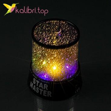 Звёздное небо STAR MASTER оптом фото 14