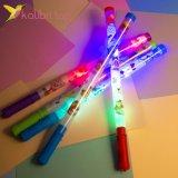 Светящиеся палочки Мультяшки, оптом - фото 2