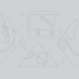 Детские игрушки антистрессы Тарантул фото 10