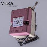 Купить механический капиллярный термостат WRC - 250°С оптом, фотография 2