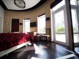 Отель Коляда, Номер GLAMOUR - фото 3