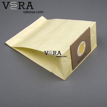 Купить мешок пылесоса SAMSUNG одноразовый оптом, фотография 1