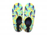 Коралки аквашузы k10 оптом, 4rest, обувь оптом, фото 3