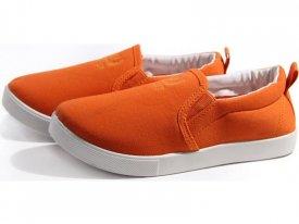Детские слипоны оптом 09-36/С (30-35), 4rest, обувь оптом - фото 1