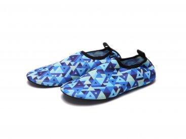 Коралки аквашузы k37 оптом, 4rest, обувь оптом, фото 1