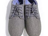 Мужские кеды оптом 01/2-8/B1 (41-46), 4rest, обувь оптом - фото 4