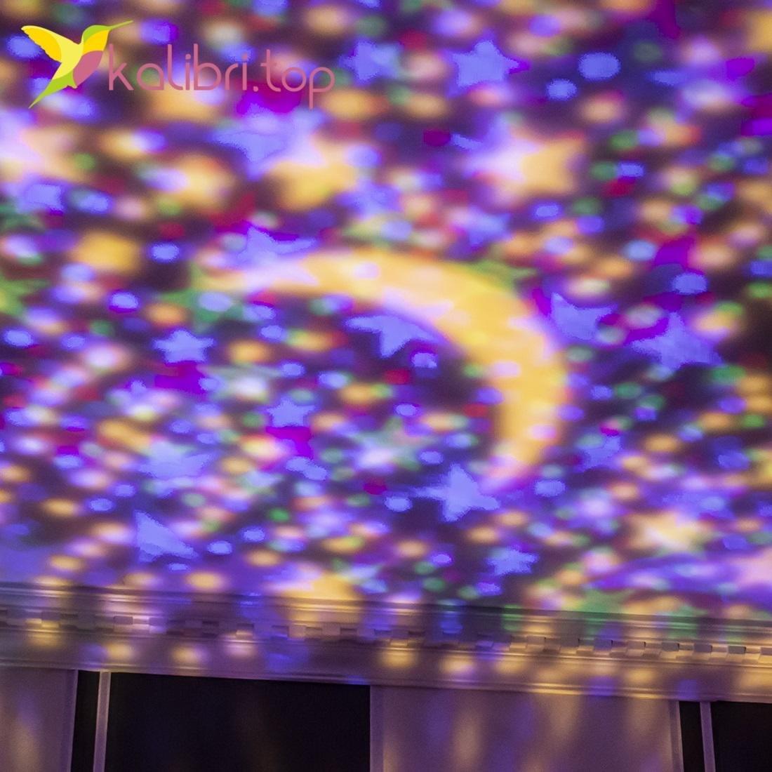 Звёздное небо STAR MASTER оптом фото 9587