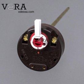 Купить терморегулятор для бойлера RECO-20 A флажок оптом, фотография 1
