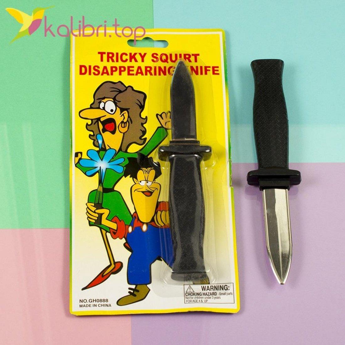 Магический нож оптом фото 1