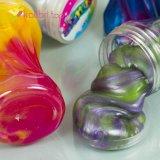 Детская игрушка слайм цветной оптом фото 2