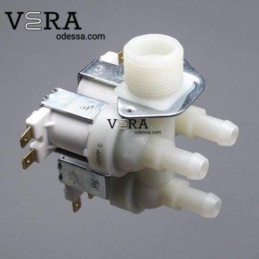 Купить обратный клапан стиральной машины 3/90 оптом, фотография 1