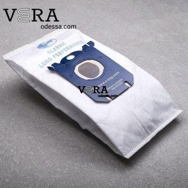 Купить мешок пылесоса PHILIPS - ELECTROLUX S - BAG Classic long E201S оптом, фотография 1