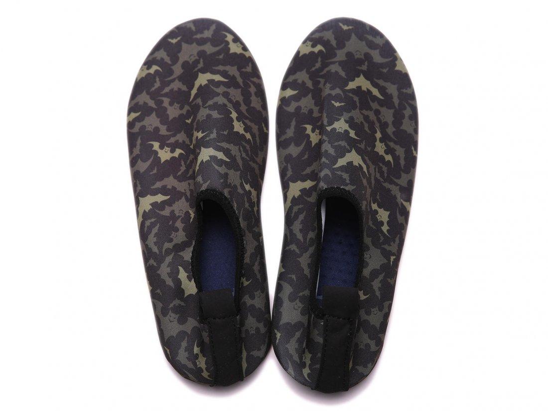 Коралки аквашузы k52 оптом, 4rest, обувь оптом, фото 3