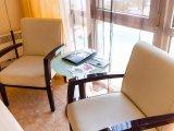 Номер Club в отеле Bless - отдых в Затоке - 4