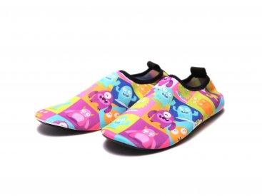 Коралки аквашузы k50 оптом, 4rest, обувь оптом, фото 1