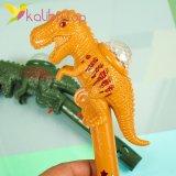 Светящийся микрофон Динозавры оптом фото 2