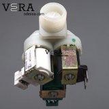 Купить клапан стиральной машины ELECTROLUX 3/180 оптом, фотография 3