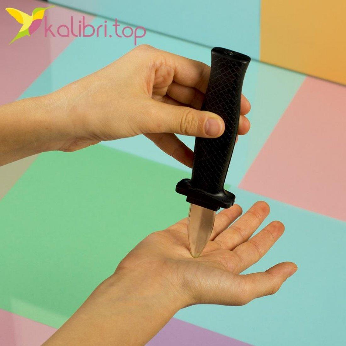 Магический нож оптом фото 2
