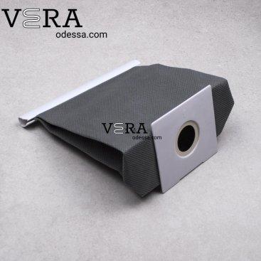 Купить мешок пылесоса Electrolux 4055204889 многоразовый оптом, фотография 1