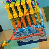 Мыльные пузыри Bubble Sword оптом фото 2