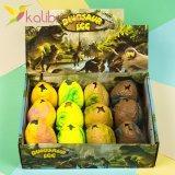 Детская игрушка антистресс Яйцо динозавра, оптом - фото 3