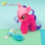Детская игрушка My Little Pony в маске, оптом фото 2