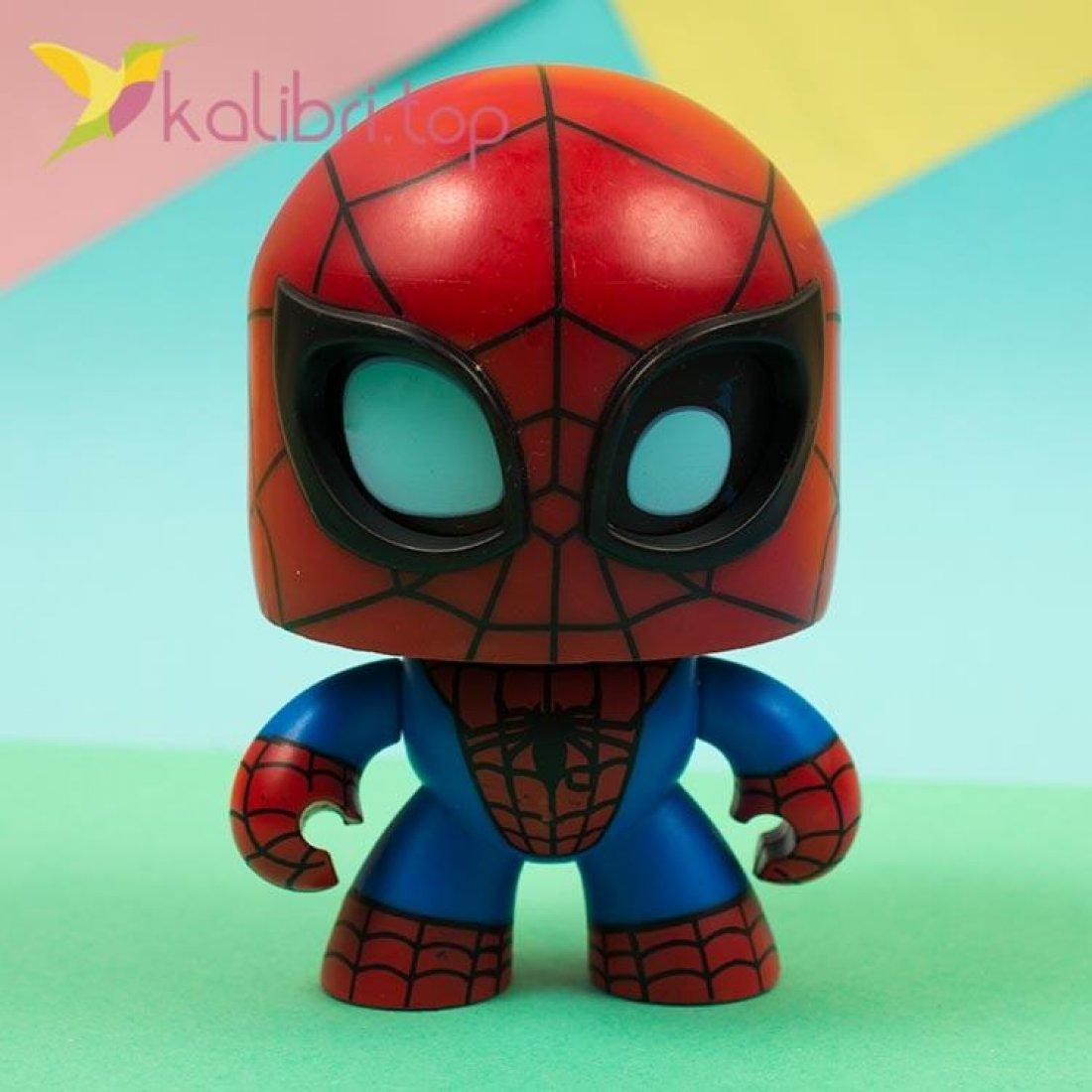 Детская игрушка Супер Герои, оптом фото 2
