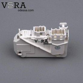 Купить замок на стиральную машину SAMSUNG cod. DC64-00652D оптом, фотография 1