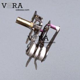 Купить терморегулятор биметаллический KST-168 Т250 оптом, фотография 1