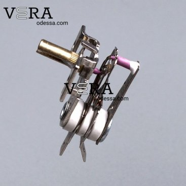 Купить терморегулятор биметаллический KST-168/Т250 оптом, фотография 1