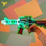 Автомат Майнкрафт (Minecraft) оптом фото 2